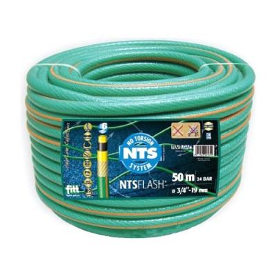 nts-flash-3-4-50m