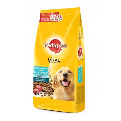 pedigree-vital-adult-13kg